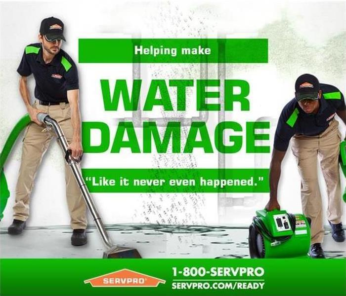 Water Damage Wiki Water Damage Information